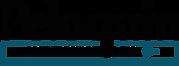 Official Peloquin Logo (web) - Copy.png