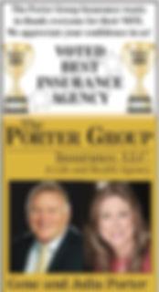 PorterGroup_Best Insurance Agency.jpg