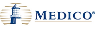 medico-insurance-company-horizontal-logo