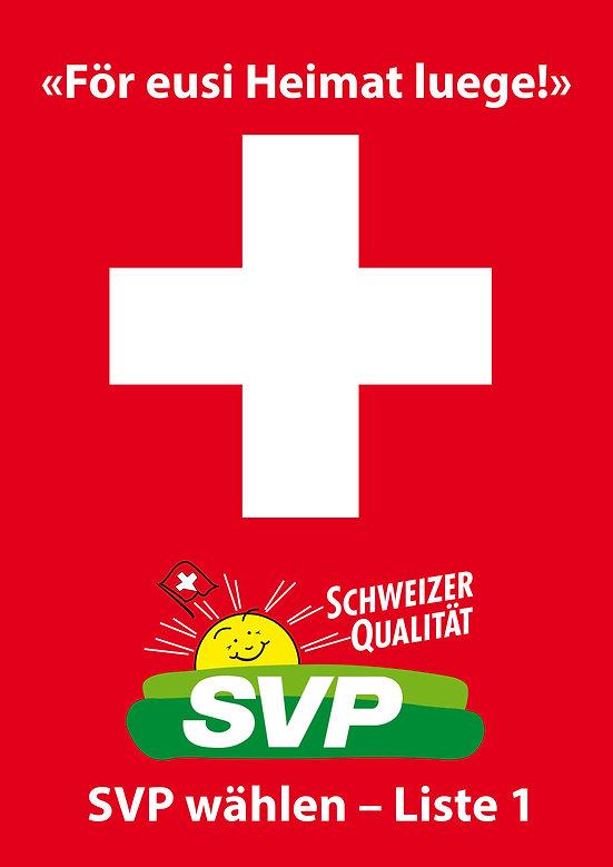 Plakat-SVP-Aargau.jpg