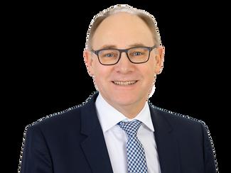 Die Wahl von Hansjörg Knecht als Ständerat ist möglich