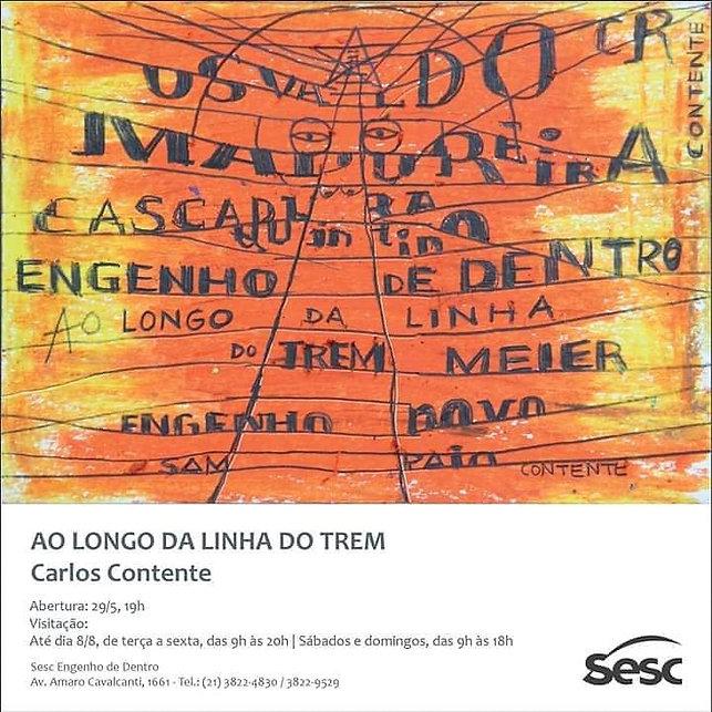 IMG-20190525-WA0002.jpg