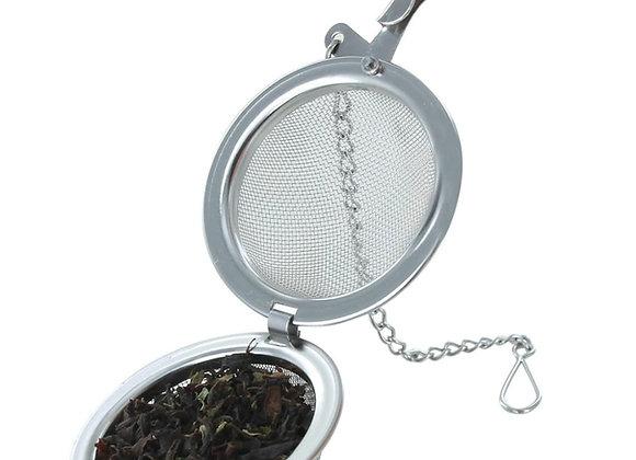 Tea Strainer Ball 2 inch