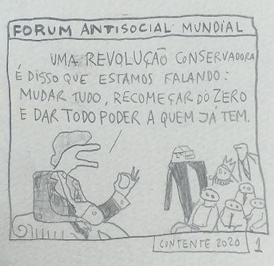 FAM-01-revolução conservadora.jpeg