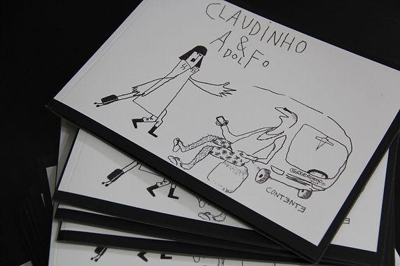 Contente-Claudinho-Adolfo-lançamento-1-