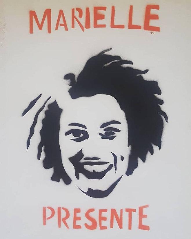 Marielle%20Presente%20Stencil_edited.jpg