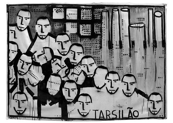 Tarsilão.jpg