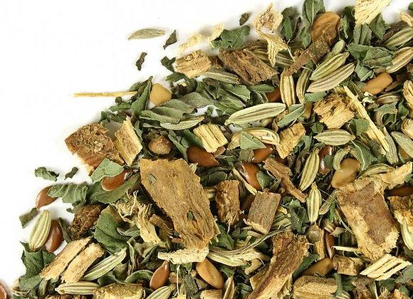Tummi Herbal Tea