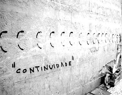 cONTINUIDADE - RUA.jpg