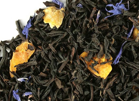 Fruit Fusion Black Tea