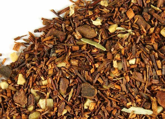 Blueberry Green Rooibos