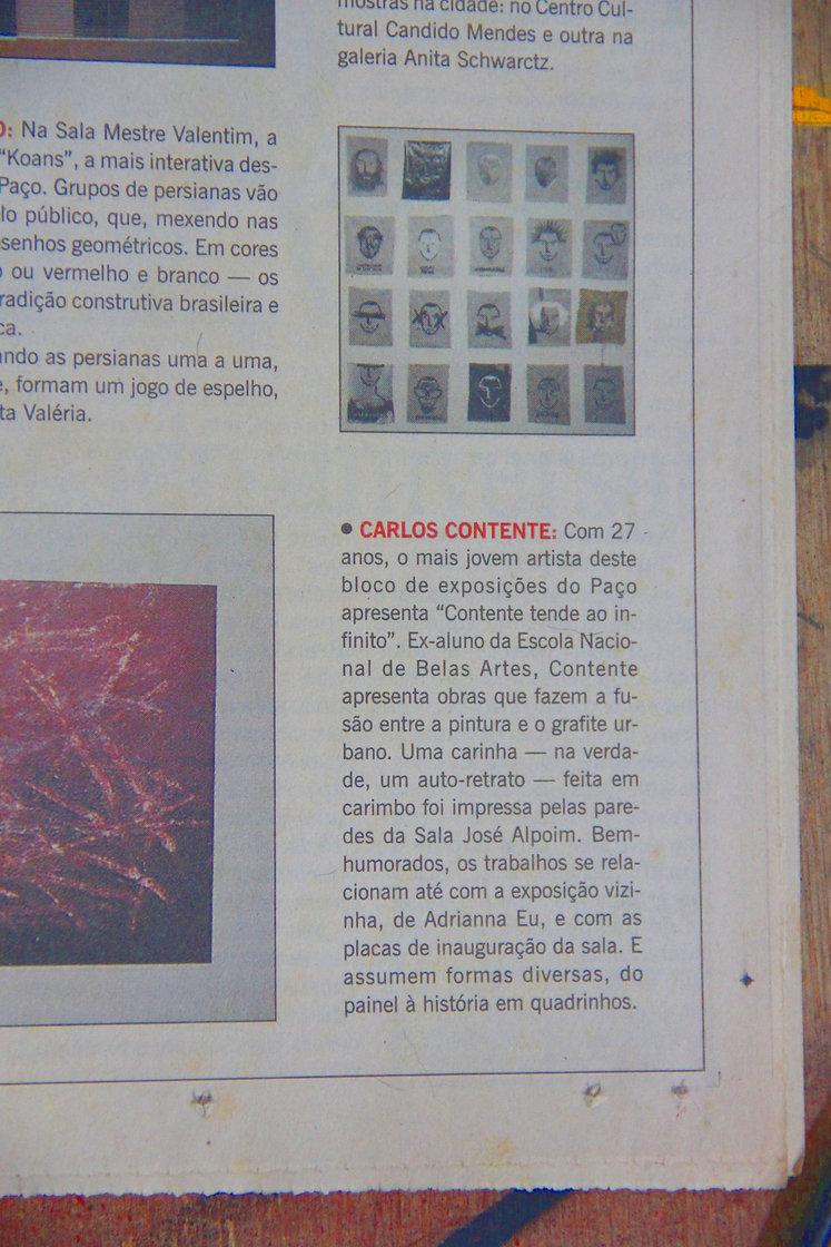Carlos_Contente-Paço-_27_anos.JPG