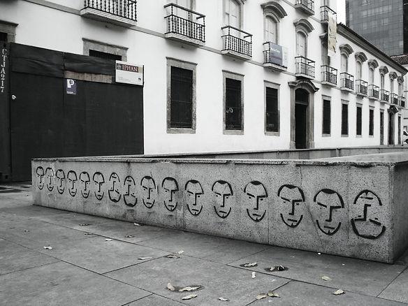 Praça15_obliquo.jpg