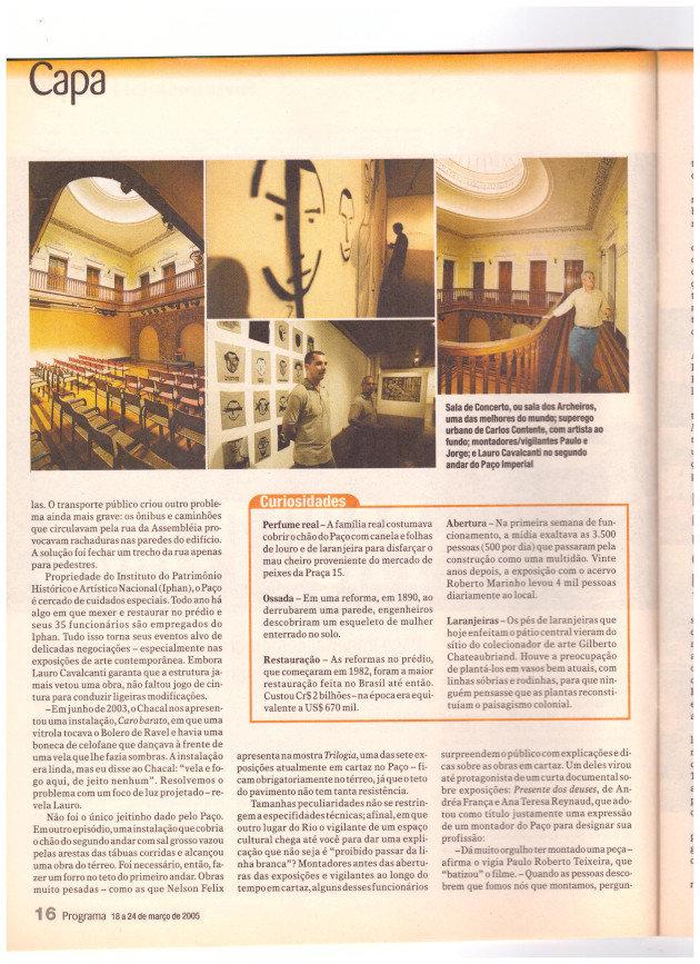 Revista_Programa_20_anos_Paço_-_carimba