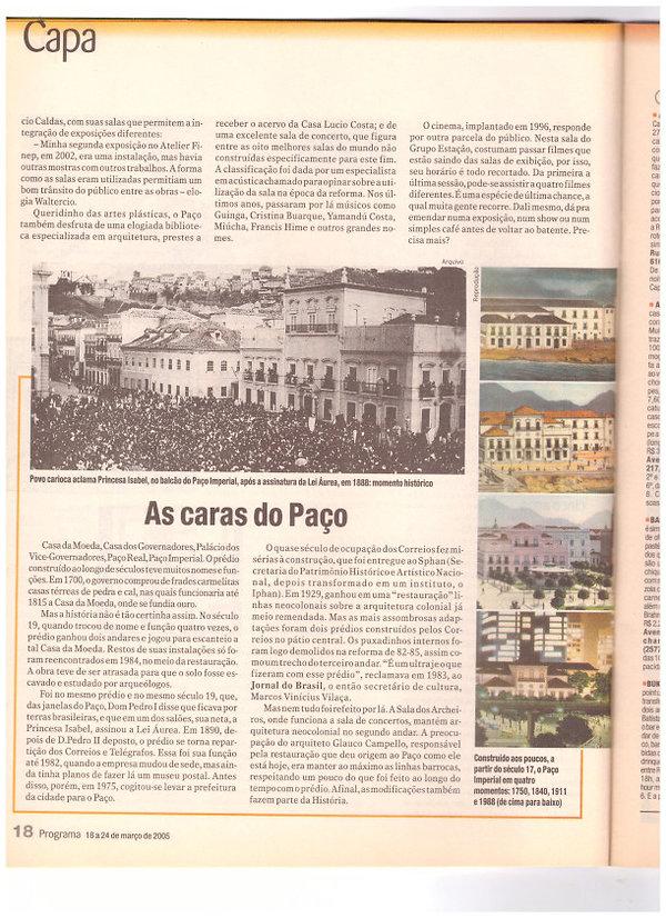 Revista_programa_-_20_anos_paço.jpg