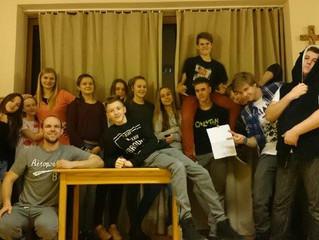 Культура,  буденність та місіонерство в польському краю