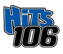 Hits106.JPG