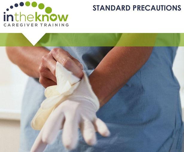 Standard Precautions.JPG