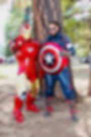 superhero11.jpg