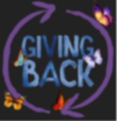 give back.JPG