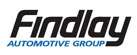 Findlay Automotive.JPG