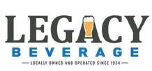 Legacy Beverage.JPG
