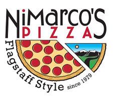 NiMarcos.JPG