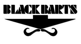 Blackbarts.JPG