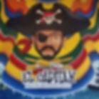 El captain.JPG