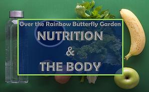 Nutritionbody.JPG