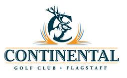 Continental.JPG