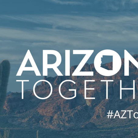 ARIZONATOGETHER.ORG