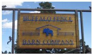 Buffalo Fence.JPG