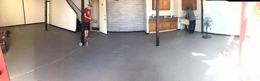 reddoor panoramic.jpg