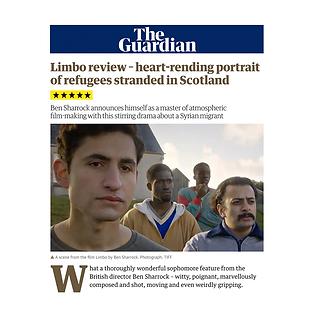 Limbo Guardian Review.png