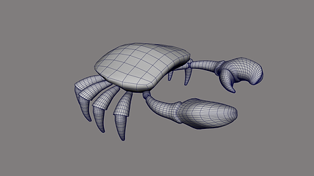 ExC_Crab01.png
