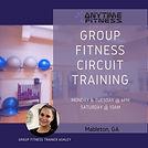 Mableton Group Training _ Ashley Flyer.j