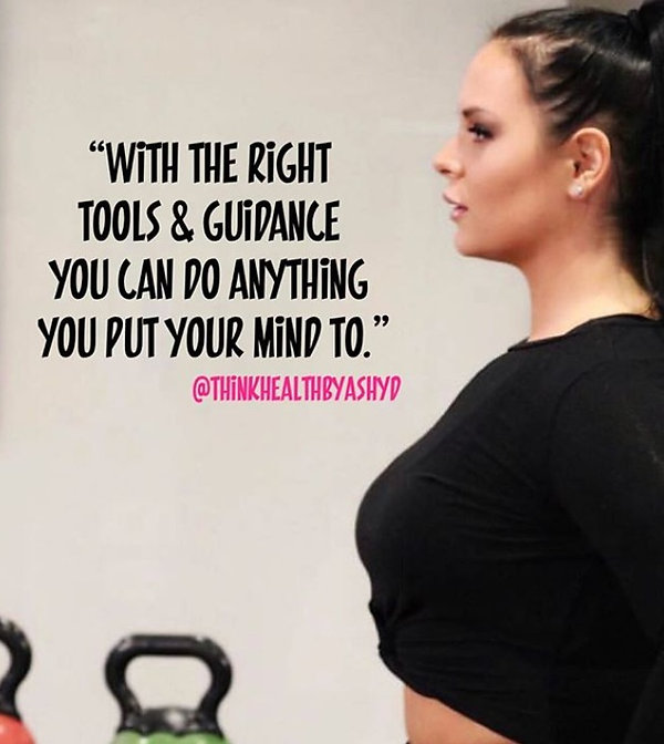 Motivation6.jpg