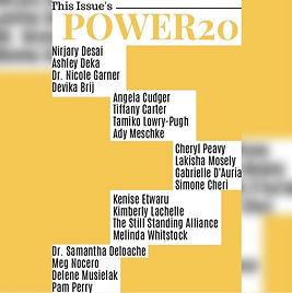 Glambitious Power 20 Women Sept 2019.jpg
