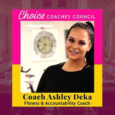 Choice Coaches Council