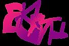 Kyla Nicole Logo (COLOR) (2).png