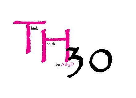TH30 Program Logo Black.jpg