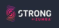 strongbyzumba.jpg
