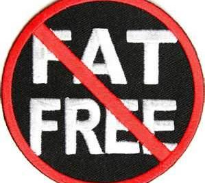 Good Fats & Reading Food Labels