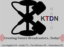 KTDN Radio.jpg