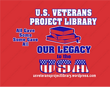 us veterans project library.jpg.png