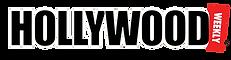 hollywoodweeklymagazine.png