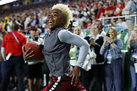 Bunchie Young At The Super Bowl 2020.jpg