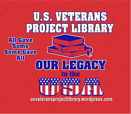 us veterans project library_edited.png