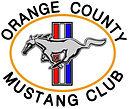 OC Mustang Club Logo.jpg